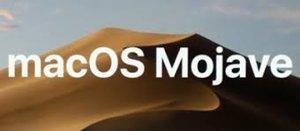 Mojave Statement