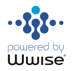 Announcing BaseHead 5.1 with Audiokinetic Wwise Integration!