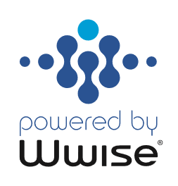 Audiokinetic Wwise Integration!