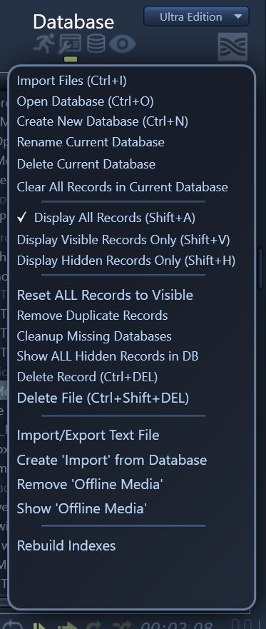 db-menu