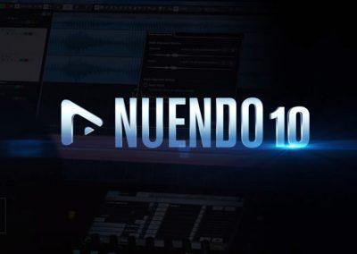 Nunedo-10-Announced-by-Steinberg