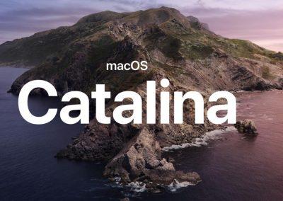 screenshot_2019-06-04-macos-catalina-100798384-large