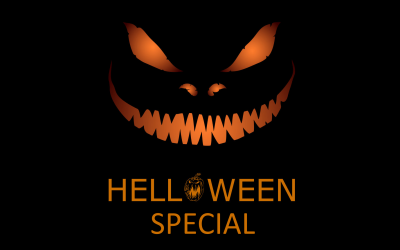 CPM-Hell-o-Ween Sale