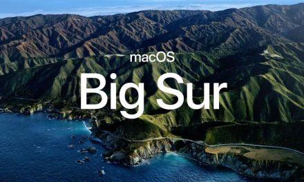 Big Sur Statement