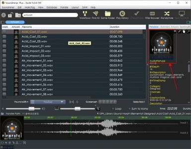 screenshot 20210308 140313