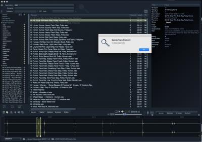 Capture d'écran 2020 02 25 à 16.20.50